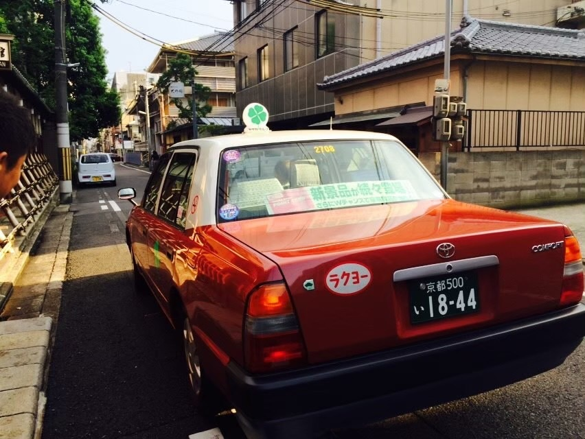 ガジェット・カメラ男子 _yuuya_