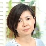 薬剤師 / アロマセラピスト / ハーバルセラピスト / ハーバルプラクティショナー 内田 優子