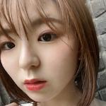 美容系ブロガー / 現役女子大生 |              sumeshi