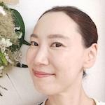 化粧品ブランド『エモンドーシェ』代表 / ブックライター(雑誌ライター) 髙橋 尚子