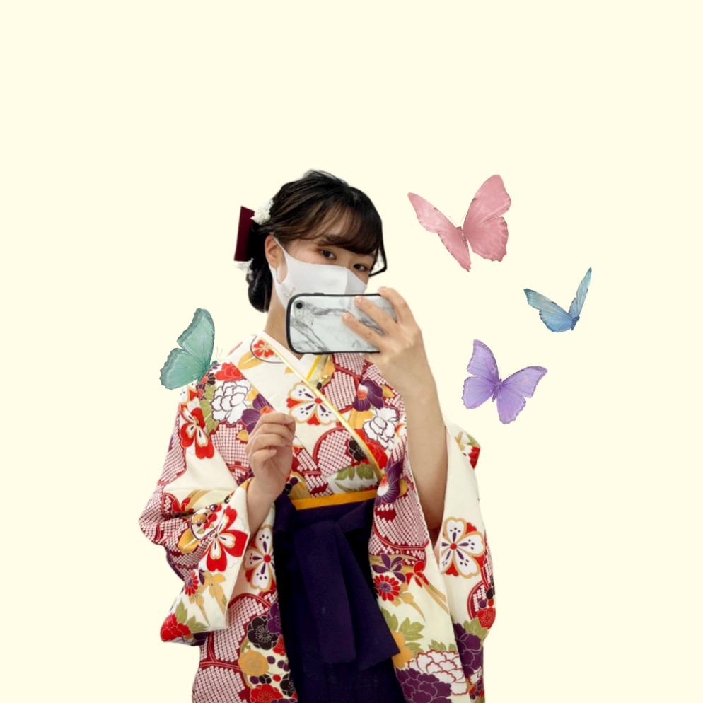 美容OL このみ🦋美容・コスメ・ファッション
