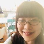 Jujunail♪ オーナーネイリスト / ネイルブロガー / イラストレーター |              じゅじゅ