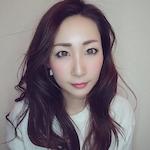 美容家 / 美容YouTuber |  サマンサ