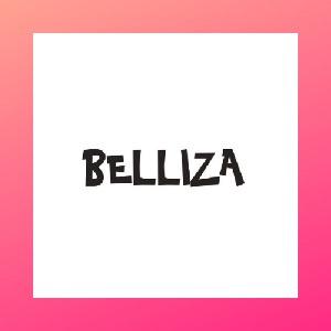 | Belliza