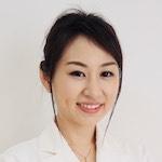 株式会社ベネフィッツ 代表取締役 / 毛髪診断士 |  大谷 理紗