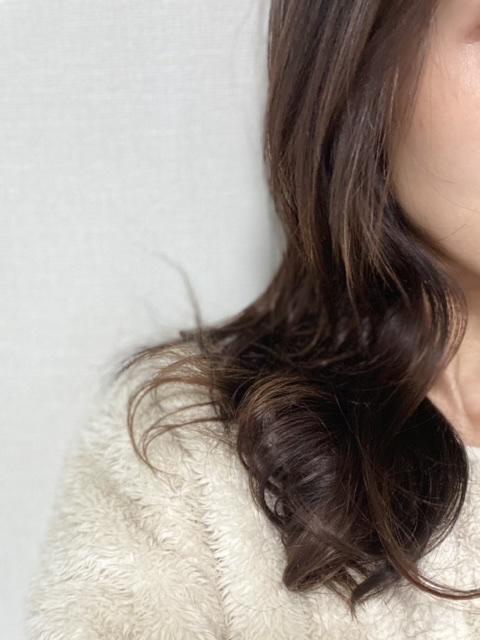 _ariel_mama / 女性のプロフィール画像