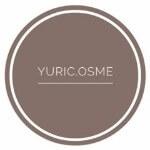 yuric.osme