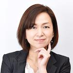 コスメコンシェルジュ / デザイナー |              竹本 雅美