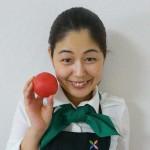 日本野菜ソムリエ協会認定野菜ソムリエプロ / 冷凍生活アドバイザー |  ふじかわ なおこ