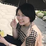 スキンケア研究家 / 美容部員 |  oyedo