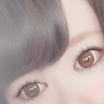 専業主婦 |  yurie