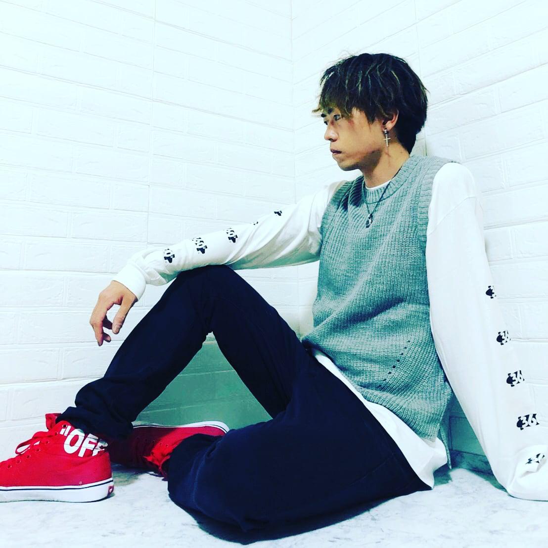 ryouki_yade_910
