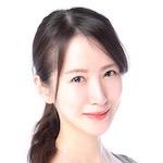 美容外科看護師 / ウォーキング講師 |              後藤 愛歩