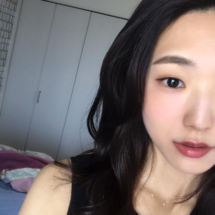 yuriya(パーソナルカラーアナリスト)