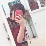 学生 |  Suzuka