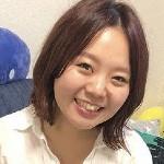製菓製造業を5年 / 製菓衛生師資格 |  iwakoshi