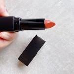 化粧品販売員 |              su.beauty_ad