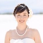 美容ブロガー | yonna.s