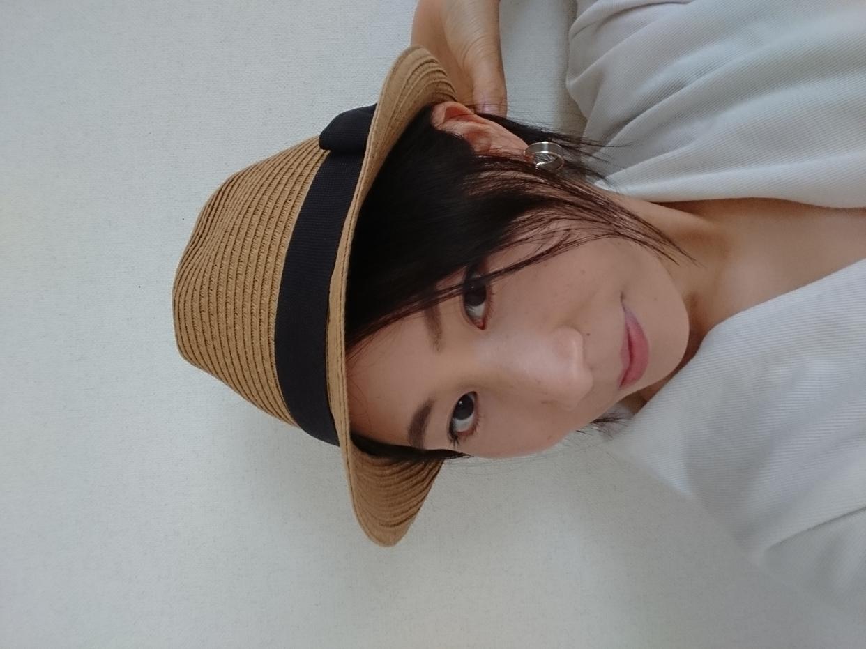 すずにゃん子 / 女性のプロフィール画像