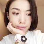 会社員 / インスタグラマー / 美容系WEBライター |  muuchan