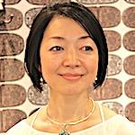 木田 順子 | アロマテラピーコンサルタント / 健康のこと研究所 midi 主宰 / ハンドボンディングケア協会 代表理事