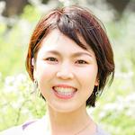 セラピスト 講師 / 美容・健康ブロガー |              伊藤 聡子