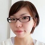 看護師 / ベビマセラピスト / ママブロガー 伊藤 薫