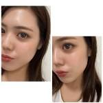 会社員 化粧品検定・化粧品成分検定1級 Kaori