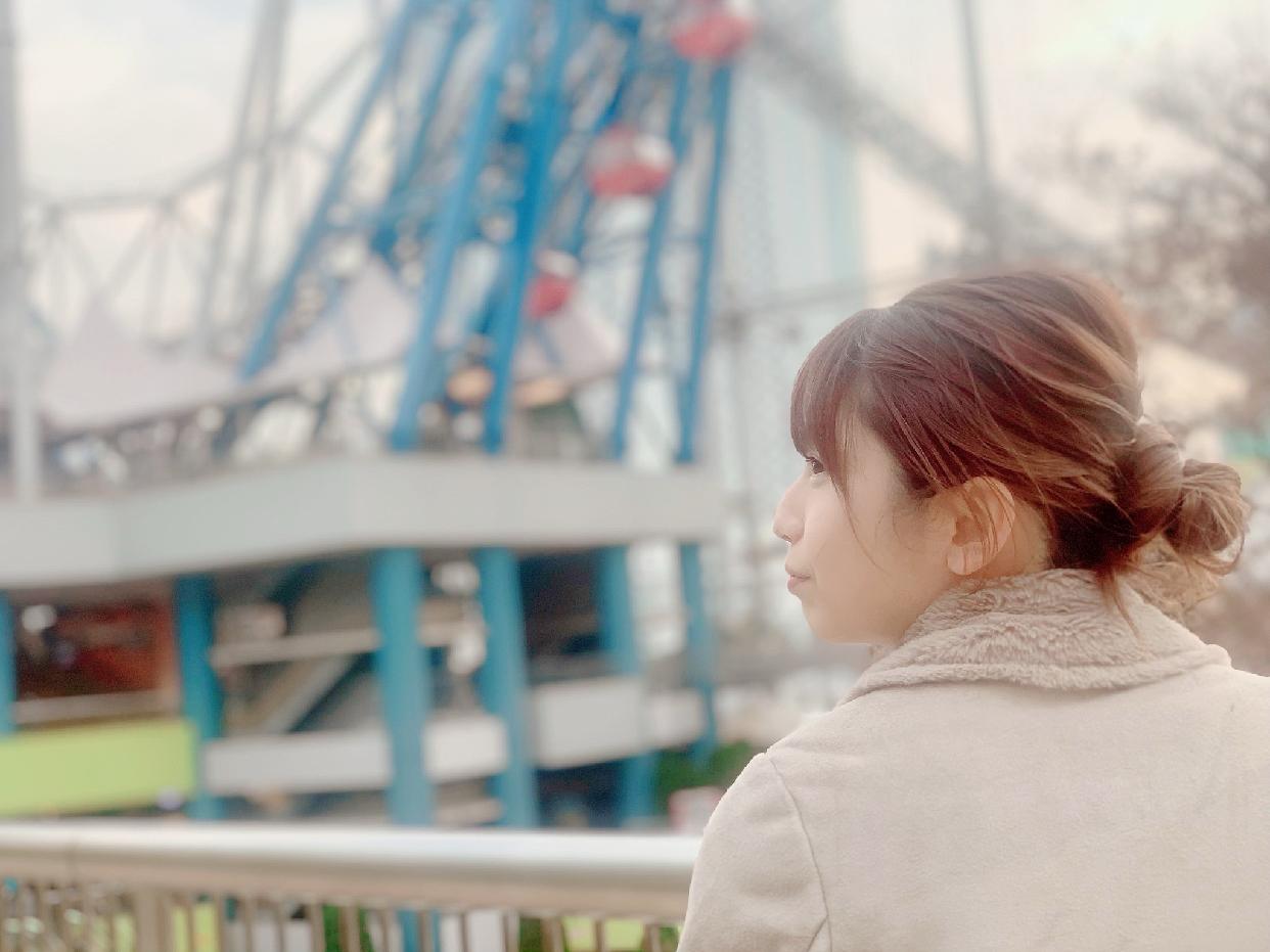 kaho / のプロフィール画像