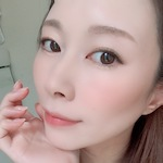 美容系インフルエンサー / 動画クリエイター |  ふりる