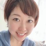 メイクアップアドバイザー / パーソナルカラー&骨格診断士 |  山本 美穂子