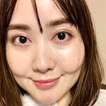 ナチュラルコスメ研究家 / 美容ブロガー |  Yulily