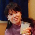 アロマセラピスト / ハーバルセラピスト / 健康管理士一般指導員 |  山城明子