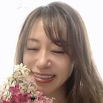 美容ブロガー |              nami *