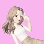 りん / 女性のプロフィール画像