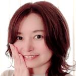 福永 綾子 / 女性のプロフィール画像