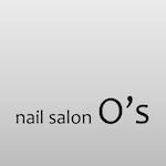 小野 | nail salon O's 店長 / ネイル講師