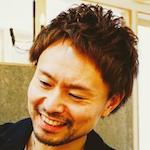 コバヤシ ノブユキ | 美容室『air hair lounge』 / オーナースタイリスト