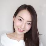 AzuN | 美容系動画クリエイター / 元ヘアデザイナー / コスメコンシェルジュ