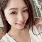 coco / 女性のプロフィール画像