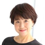美容鍼灸セラピスト / レディース予防医学指導士 |  中谷 好住