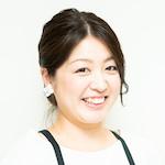 ネイリスト / トラブルネイル 専門家 |  平松 愛