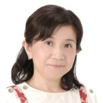 仁藤 由希恵(料理家 / 食生活アドバイザー / 野菜ソムリエ)