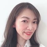 ネイリスト / ハンドケアセラピスト / 心理美容カウンセラー |              植田 陽子