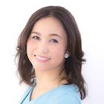メイクセラピスト / メイクアドバイザー |              溝尾 裕子
