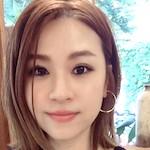 ヘアメイクアップアーティスト / 肌育&メイク講師 |  RENA
