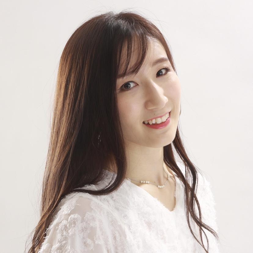 Nodoka.Kashiwakura / 女性のプロフィール画像