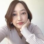 コスメコンシェルジュ / 美容インフルエンサー / 動物看護士 |              koharubiyori