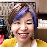 アロマリンパケアセラピスト / カウンセラー |              水島 真由美
