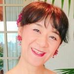 スキンケア・メーキャップアドバイザー / 読売カルチャーセンター他エクササイズ講師 |  yasuko